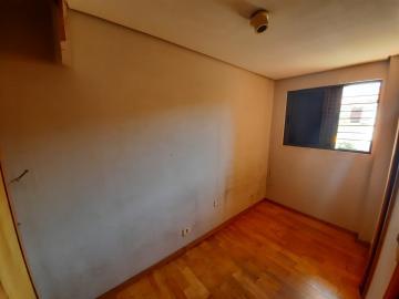 Alugar Casa / Sobrado em Londrina R$ 9.500,00 - Foto 20