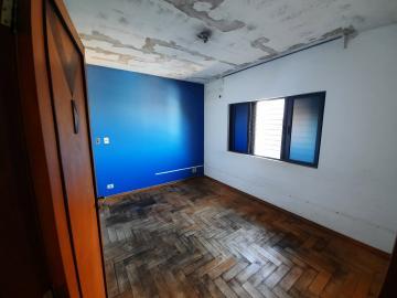 Alugar Casa / Sobrado em Londrina R$ 9.500,00 - Foto 28