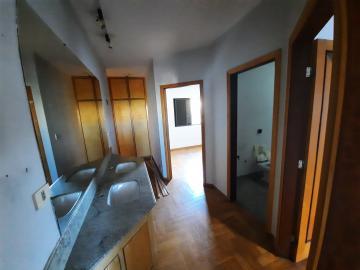 Alugar Casa / Sobrado em Londrina R$ 9.500,00 - Foto 29