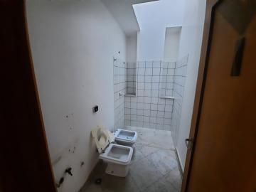 Alugar Casa / Sobrado em Londrina R$ 9.500,00 - Foto 30