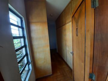 Alugar Casa / Sobrado em Londrina R$ 9.500,00 - Foto 31