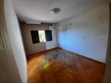 Alugar Casa / Sobrado em Londrina R$ 9.500,00 - Foto 33