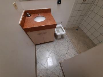 Alugar Casa / Sobrado em Londrina R$ 9.500,00 - Foto 34