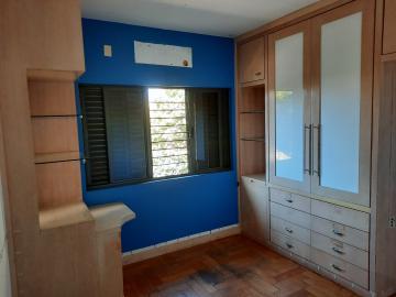 Alugar Casa / Sobrado em Londrina R$ 9.500,00 - Foto 35