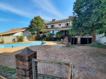 Alugar Casa / Sobrado em Londrina R$ 9.500,00 - Foto 36