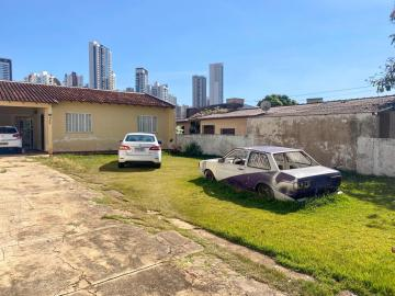 Comprar Terreno / Residencial em Londrina R$ 1.100.000,00 - Foto 1