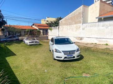 Comprar Terreno / Residencial em Londrina R$ 1.100.000,00 - Foto 2