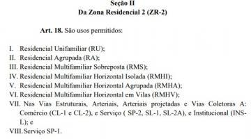 Comprar Terreno / Residencial em Londrina R$ 1.100.000,00 - Foto 4