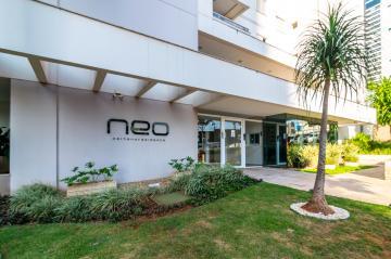 Alugar Apartamento / Padrão em Londrina. apenas R$ 550.000,00