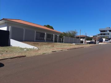 Alugar Comercial / Casa em Londrina R$ 5.500,00 - Foto 2