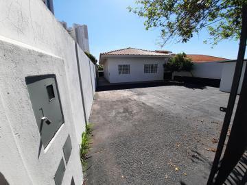 Alugar Comercial / Casa em Londrina R$ 5.500,00 - Foto 3