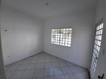 Alugar Comercial / Casa em Londrina R$ 5.500,00 - Foto 4