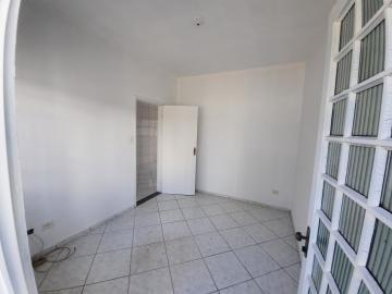 Alugar Comercial / Casa em Londrina R$ 5.500,00 - Foto 6