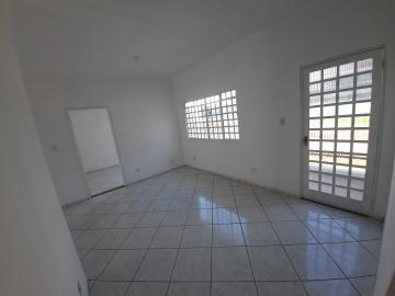 Alugar Comercial / Casa em Londrina R$ 5.500,00 - Foto 14