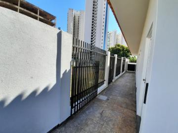 Alugar Comercial / Casa em Londrina R$ 5.500,00 - Foto 20