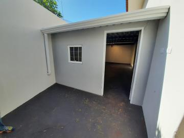 Alugar Comercial / Casa em Londrina R$ 5.500,00 - Foto 22