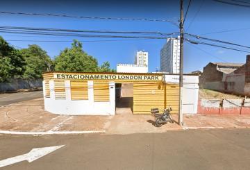 Alugar Terreno / Comercial em Londrina R$ 2.500,00 - Foto 2