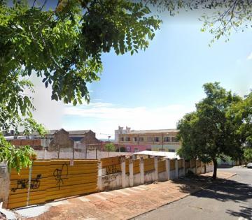 Alugar Terreno / Comercial em Londrina R$ 2.500,00 - Foto 3
