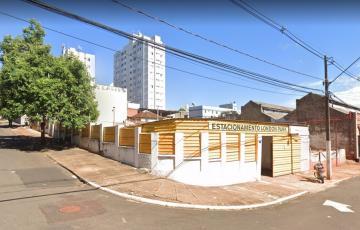 Alugar Terreno / Comercial em Londrina R$ 2.500,00 - Foto 1