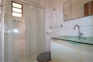 Comprar Apartamento / Padrão em Londrina R$ 200.000,00 - Foto 8