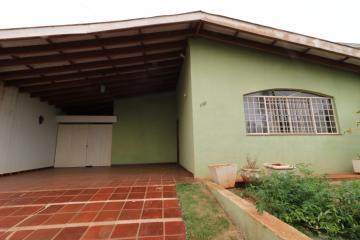 Comprar Casa / Térrea em Londrina R$ 430.000,00 - Foto 2