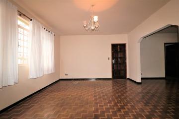 Comprar Casa / Térrea em Londrina R$ 430.000,00 - Foto 3