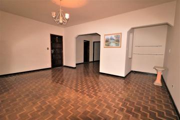 Comprar Casa / Térrea em Londrina R$ 430.000,00 - Foto 5