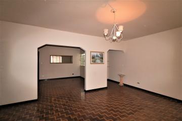 Comprar Casa / Térrea em Londrina R$ 430.000,00 - Foto 6
