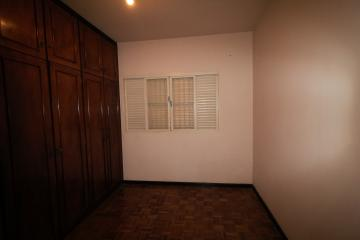 Comprar Casa / Térrea em Londrina R$ 430.000,00 - Foto 8