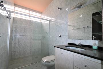 Comprar Casa / Térrea em Londrina R$ 430.000,00 - Foto 10