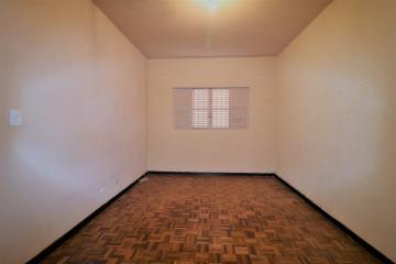 Comprar Casa / Térrea em Londrina R$ 430.000,00 - Foto 12