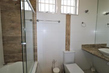 Comprar Casa / Térrea em Londrina R$ 430.000,00 - Foto 17