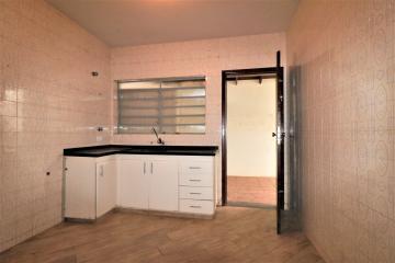 Comprar Casa / Térrea em Londrina R$ 430.000,00 - Foto 18