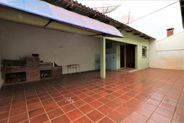 Comprar Casa / Térrea em Londrina R$ 430.000,00 - Foto 21