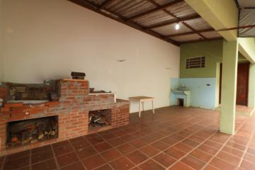 Comprar Casa / Térrea em Londrina R$ 430.000,00 - Foto 22