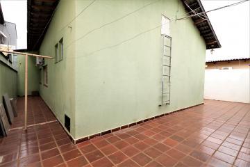 Comprar Casa / Térrea em Londrina R$ 430.000,00 - Foto 26