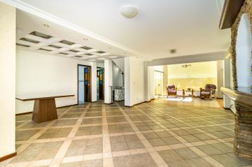 Comprar Casa / Sobrado em Londrina R$ 1.750.000,00 - Foto 2
