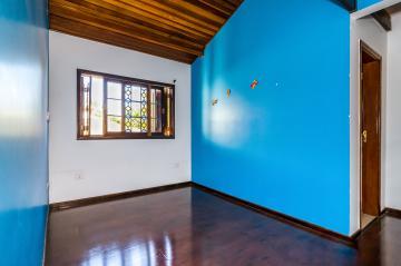 Comprar Casa / Sobrado em Londrina R$ 1.750.000,00 - Foto 8