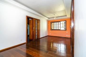 Comprar Casa / Sobrado em Londrina R$ 1.750.000,00 - Foto 12