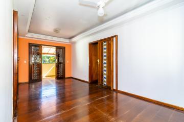 Comprar Casa / Sobrado em Londrina R$ 1.750.000,00 - Foto 14