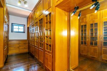 Comprar Casa / Sobrado em Londrina R$ 1.750.000,00 - Foto 16
