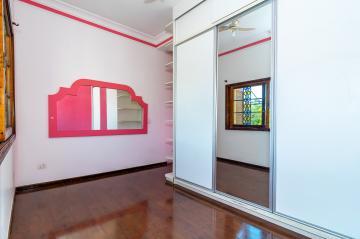 Comprar Casa / Sobrado em Londrina R$ 1.750.000,00 - Foto 20