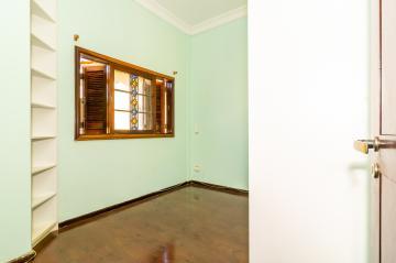 Comprar Casa / Sobrado em Londrina R$ 1.750.000,00 - Foto 23