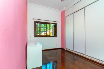 Comprar Casa / Sobrado em Londrina R$ 1.750.000,00 - Foto 26