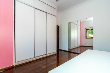 Comprar Casa / Sobrado em Londrina R$ 1.750.000,00 - Foto 27