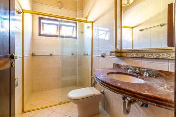 Comprar Casa / Sobrado em Londrina R$ 1.750.000,00 - Foto 28