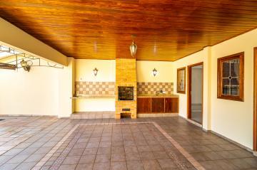 Comprar Casa / Sobrado em Londrina R$ 1.750.000,00 - Foto 30