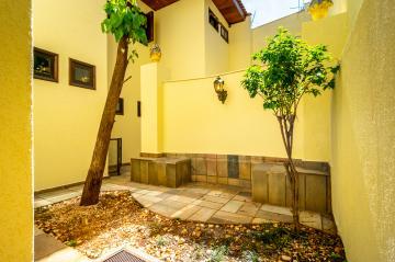 Comprar Casa / Sobrado em Londrina R$ 1.750.000,00 - Foto 31
