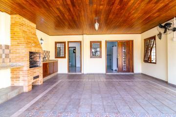 Comprar Casa / Sobrado em Londrina R$ 1.750.000,00 - Foto 32