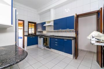Comprar Casa / Sobrado em Londrina R$ 1.750.000,00 - Foto 33